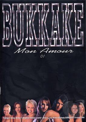 bukkake-mon-amour