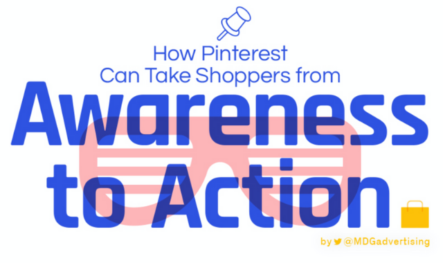 How to Use Pinterest to Attract Customers