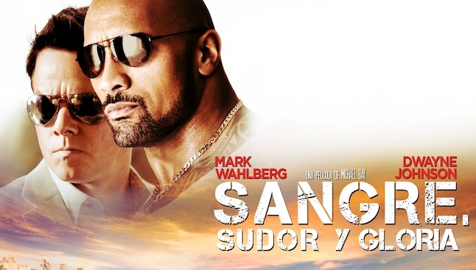 WATCH Pain & Gain - Sangre, sudor y gloria 2013 ONLINE freezone-pelisonline