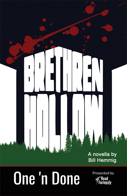 Brethren Hollow