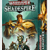 [Prova su strada] Warhammer Underwolds: Shadespire