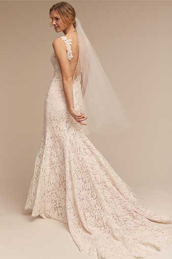 lace%2Bwedding%2Bdress-bhldn.jpg
