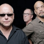 Pixies - Ana