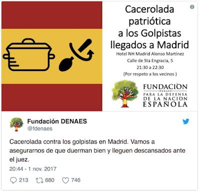https://twitter.com/fdenaes/status/925810764396531712