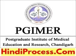 pgimer-pgi-chandigarh-new-old-patient-opd-appointment-registration