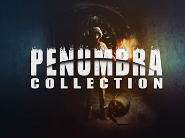 The Penumbra Collection