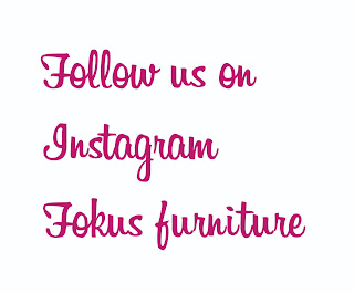 Furniture rempoa bintaro