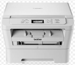 Brother DCP-7055W Driver Mac, Windows 10, Windows 7