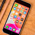 Apple iPhone SE (2020) Review