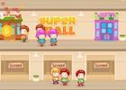juegos de supermercados