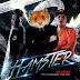 EL VERDADERO FT MAK KING - HAMSTER RECORDS (2019)
