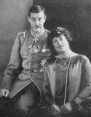 Gotha allemand