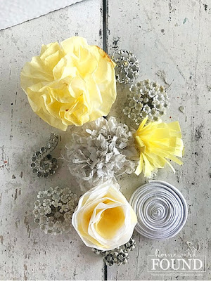 boho,colorful home,DIY,diy decorating,decorating,dollar store crafts,flowers,lampshades,lighting,re-purposing,salvaged,up-cycling,trash to treasure,spring,floral lampshades,floral decor,spring florals,spring decorating,spring home decor,home decor,diy home decor,diy projects,diy crafts,granmillenial decor, boho decor, Dollar Tree,Dollar Tree crafts,Dollar Tree DIY.