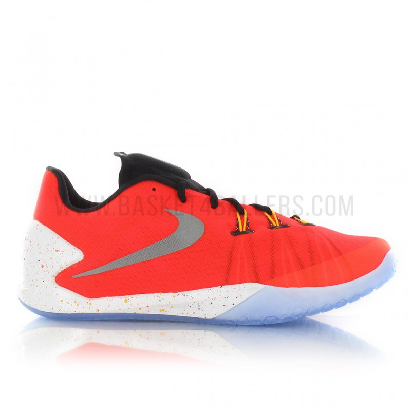 the latest 8a8b5 04b4b Nike Hyperchase Premium Rouge