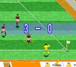 Label_futebol_brasileiro_2019_campeonato_brasileiro_19_hack_snes_rom_smc_sfc_super_nintendo_snes-forever.blogspot_12.png