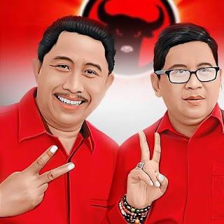 DPD PDI Perjuangan NTB, Statemen Husni Djibril Tidak Benar