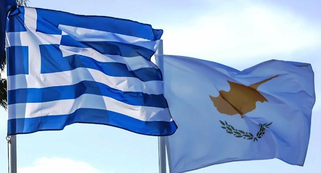 Εμπλοκή χωρίς στρατηγική θα είναι ήττα για τον Ελληνισμό