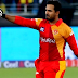 Breaking: Sharjeel Khan can Resume Cricket in one condition PCB