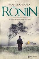 http://lecturasmaite.blogspot.com.es/2013/03/ronin-de-francisco-narla.html