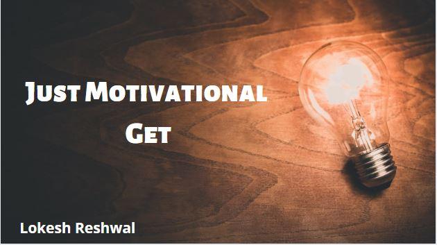 31 बेस्ट मोटिवेशन शायरी - Motivational Shayari और Quotes