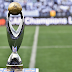 برنامج مباريات النجم الساحلي والترجي الرياضي في دور المجموعات لدوري أبطال إفريقيا