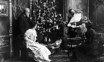 Christmas_Tree-Edward_Johnson-1
