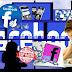 FACEBOOK VERSI LAMA / DOWNLOAD APLIKASI FACEBOOK FB SELULER VERSI LAMA & TERBARU FOR BLACKBERRY ANDROID GRATIS