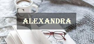 http://three-points-of-view.blogspot.hu/search/label/Alexandra