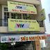 Thông báo: Địa chỉ văn phòng giao dịch VTVCab Quận 6