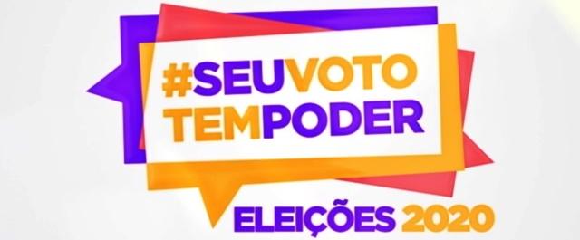 limite de gastos de campanha para as Eleições 2020 em Várzea da Roça-BA