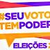 VÁRZEA DA ROÇA / TSE estabelece limite de gastos de campanha para as Eleições 2020 em Várzea da Roça-BA