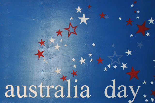 #100+ Australia Day HD images wallpapers cards Cliparts Ecards photos pictures