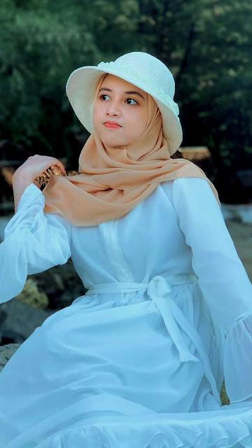 21 Beautiful Hijab Girl Wallpapers Ultra HD 4K for Android and iPhone   Gambar dan Foto Wallpaper cewek Cantik Berhijab