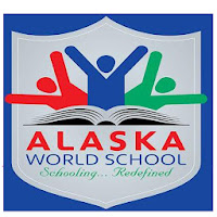 Alaska Apk free Download for Android