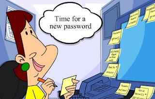 How to hack instagram password