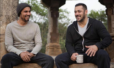 randeep-feels-salman-plays-important-role-in-promoting-fitness