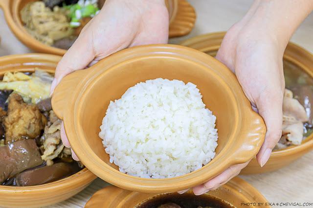 MG 8385 - 熱血採訪│陳記酥嫩臭豆腐最新力作,灶房麻辣川丸子香辣夠味!還有一個人也能獨享的酸菜白肉鍋!