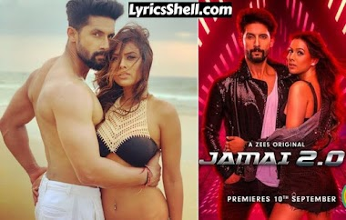 Watch Jamai 2.0 Season 2 Web Series All Episode Steaming On ALTBalaji & ZEE5 (Reviews and Rating Cast, Plot!)