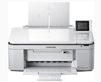 Samsung CJX-1050W