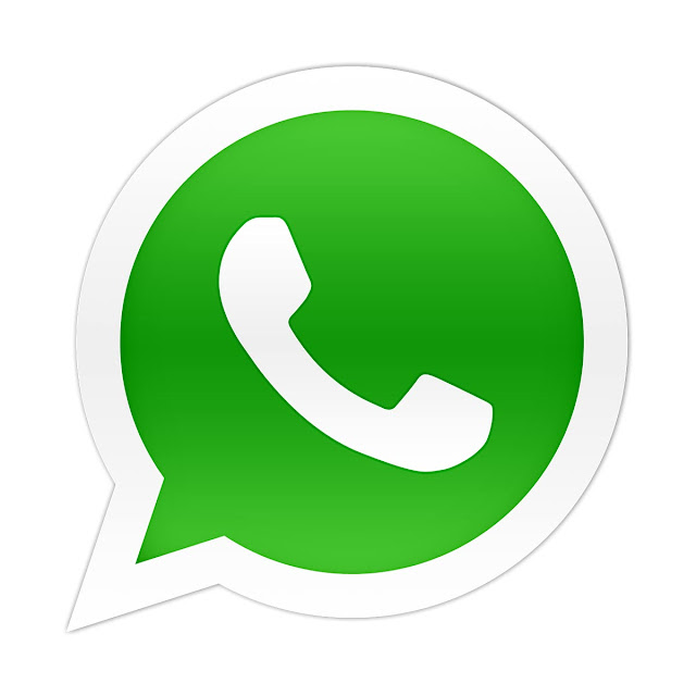 تنزيل واتس اب apk عربي للاندرويد تحميل WhatsApp