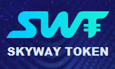 skyway, Token