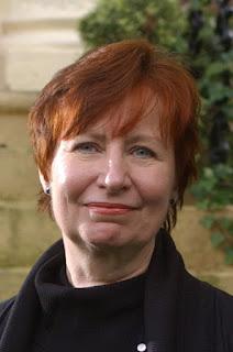 Mary M. Talbot