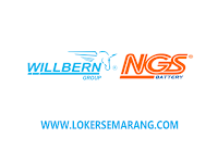 Loker Akunting Lulusan D3 di PT Bintang Tembalang Semarang