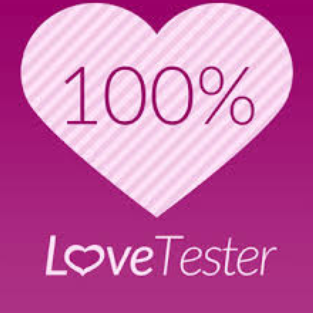 permainan komputer tes cinta
