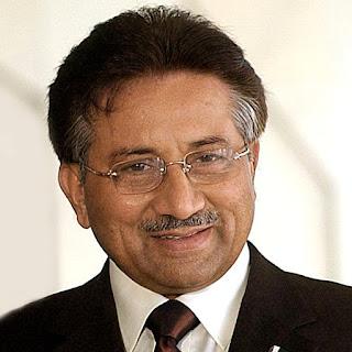 Pervez_Musharraf_Former_Pakistani_President