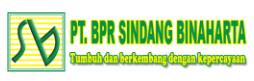 LOKER Teller & Marketing BPR SINDANG BINAHARTA LUBUKLINGGAU FEBRUARI 2020