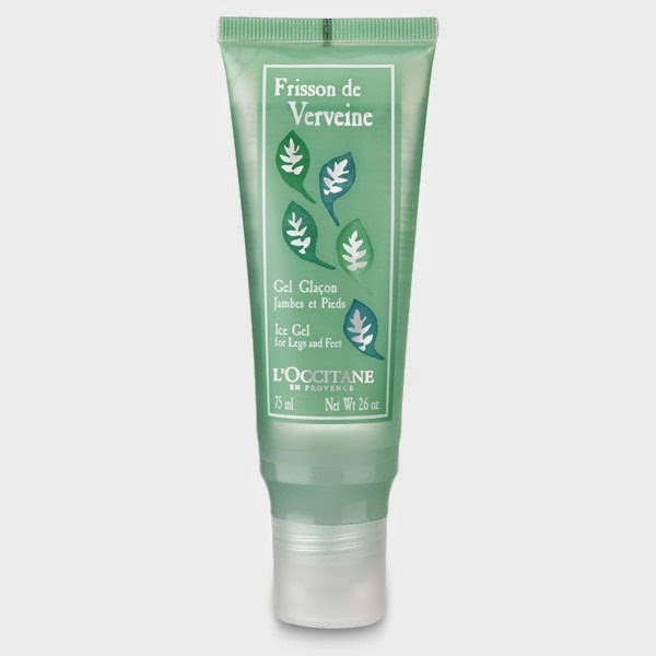 Frisson de Verveine Ice Gel for Legs and Feet.jpeg
