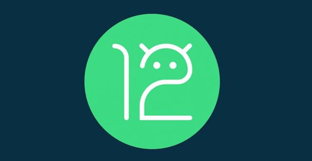 قد تطلق جوجل نظام Android 12 لأول مرة في 4 أكتوبر بدءًا بهواتف Pixel