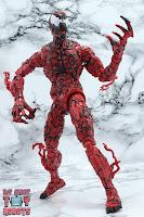 Marvel Legends Carnage (Venompool Wave) 24