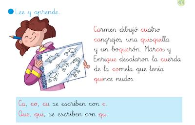 http://primerodecarlos.com/primerodecarlos.blogspot.com/marzo/c_qu/visor.swf